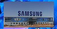 Samsung üretimi durdurdu!