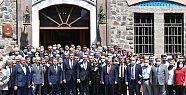TÜRK EĞİTİM-SEN 2.MAARİF KONGRESİ...