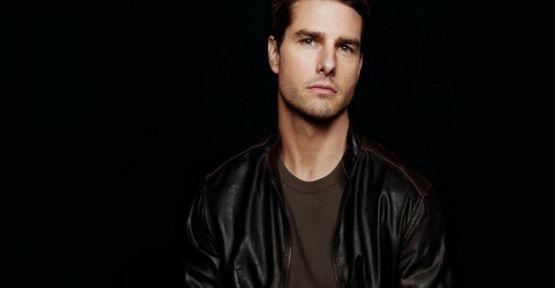 Tom Cruise Düşüşe Geçti !