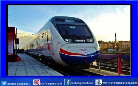 Tren bileti ve posta ücretleri yüzde 20 zamlandı