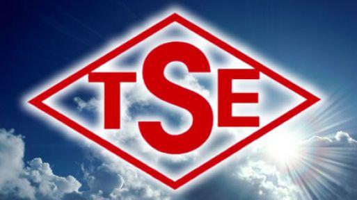 TSE'den kontrol merkezi ihalesi