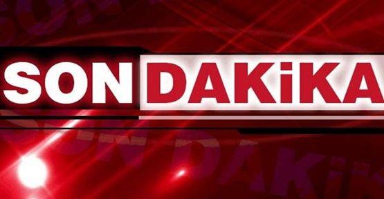 TSK'dan Açıklama; 13 Terörist Öldürüldü !