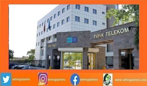 Türk Telekom'dan siber saldırı açıklaması