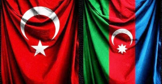 Türkiye ile Azerbaycan arasında vize ve pasaport kalktı!