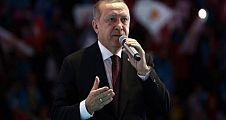 Cumhurbaşkanı Erdoğan'dan 15 bin öğretmen atama müjdesi