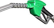 Benzin ve Motorine Yine Zam Geliyor
