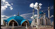 Gebze'de Cuma namazı hangi camilerde kılınacak?