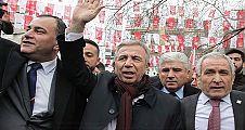 FETÖ'den seçim talimatı 'Mansur Yavaş'ı destekleyin'