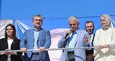 Son Dakika..AK Parti İstanbul il başkanı istifamı edecek?