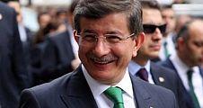 Ahmet Davutoğlu bu gün yarın ''Kurulduk'' diyecek