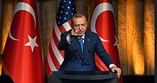 Erdoğan'dan Açıklama: S-400'den...