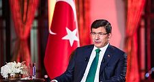 Ahmet Davutoğlu'nun partisinde son aşamaya gelindi
