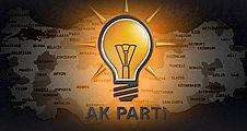 Gebze AK Parti'de Neler Oluyor?