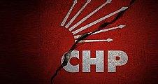 CHP'de isyan! Kılıçdaroğlu'na başkaldırdılar