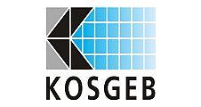 KOSGEB'den KOBİ'lere yeni destek geliyor
