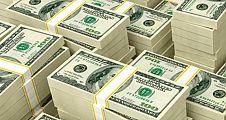 Dolardaki Sert Düşüş Devam Ediyor!