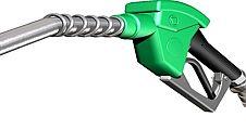 Motorine zam benzine indirim geliyor!