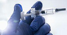 Aşı Tedarikinde Müjde; Aşılar Geliyor