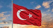 Türkçe'yi dünyada kaç kişi konuşuyor ?