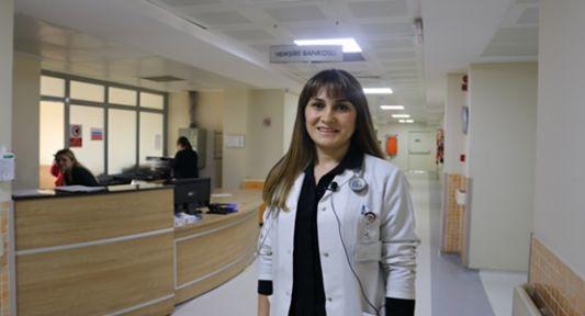 Uz. Dr. Özel 'Grip, Mevsimsel grip ,Domuz gribi Aynı