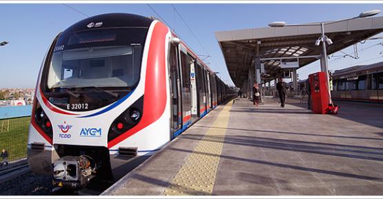 Yüksek Hızlı Tren saatlerinde değişiklik