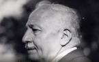 Recep Tayyip Erdoğandan şiir / Erbakan Hocaya ithafen..