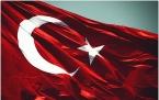 Recep Tayyip Erdoğan Tanrı Türke Yar Olsun