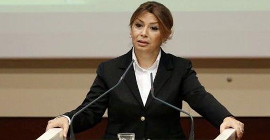 AK Parti'de Kaç Belediye Başkanı Değişecek ?