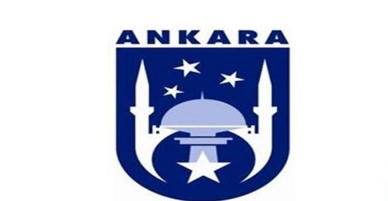 Ankara Belediye Başkanı Ne Zaman Seçilecek ?