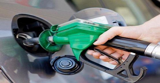 Benzine ve Dizele Zam mı Gelecek ?