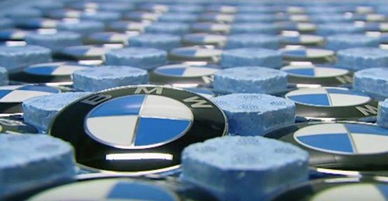 BMW Nasıl Bir Markadır ?