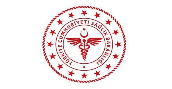 Covid-19 Aşısı Zorunlu Olacak mı?