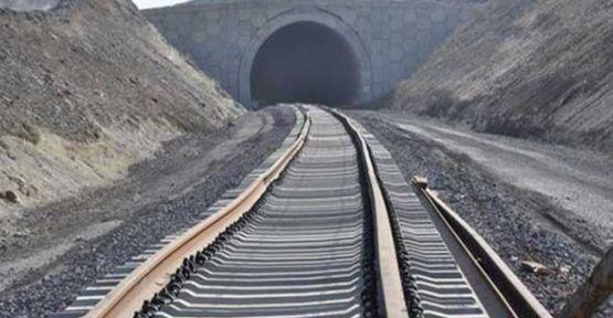 Demir İpek Yolu'nun Açılış Tarihi Belli Oldu mu ?
