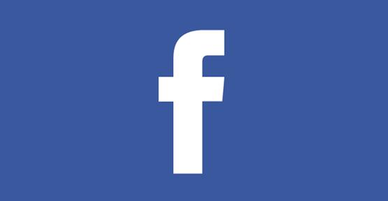 Facebook'dan Tazminatsız Kovdular !
