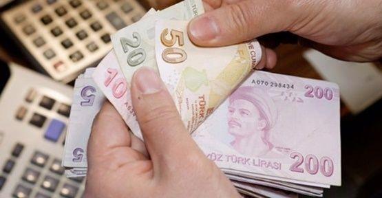 Fazla Mesai Ücretleri Ne Kadar Olacak?