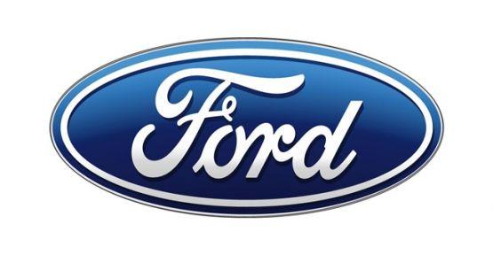 Ford Nasıl Bir Marka ?
