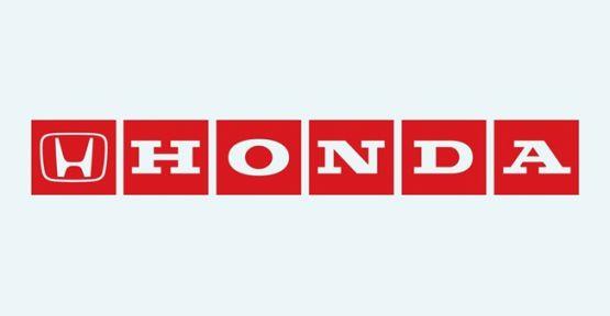 Honda Markası Hakkında Bilinmeyenler !