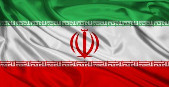 İran Sınır Kapılarını Açıyor mu ?