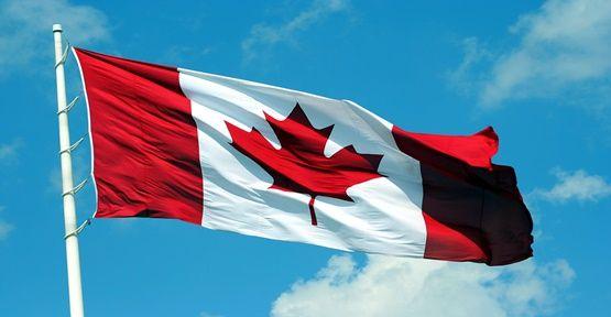 Kanada Göçmenlik Şartları Ne ?