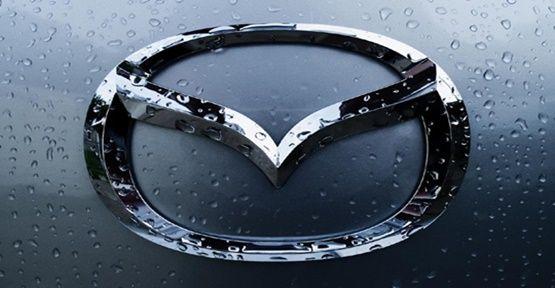 Mazda Nasıl Bir Arabadır ?