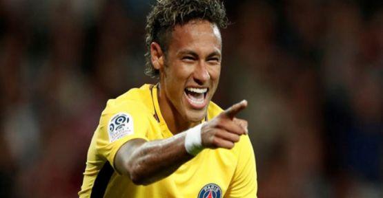 Neymar'ı Tehdit Eden Örgüt Kim?