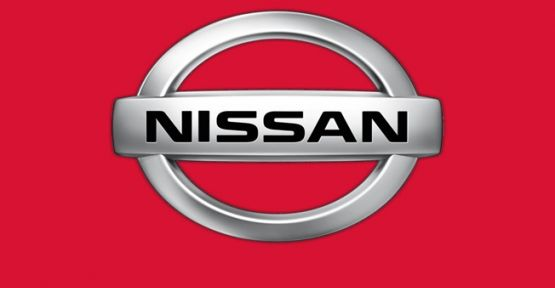 Nissan İyi Bir Marka mı ?