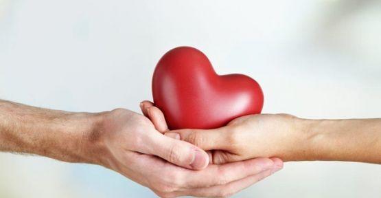 Organ Nakil Haftası
