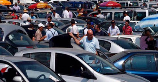 Otomobil Alırken Nelere Dikkat Edilmelidir ?