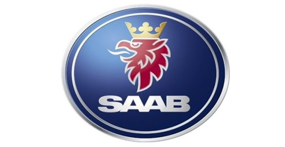 SAAB Nasıl Bir Otomobil Markasıdır ?
