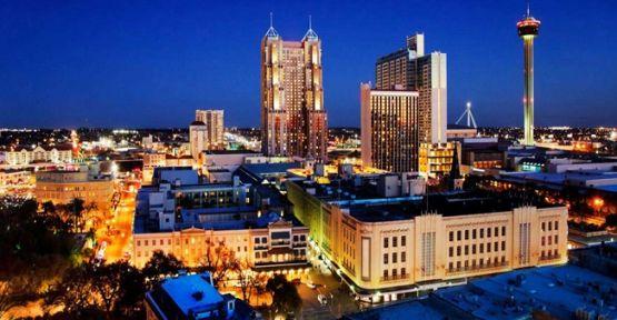 San Antonio Nasıl Bir Yer ?