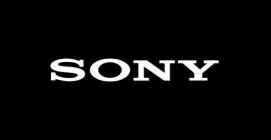 Sony İyi Bir Markamıdır ?