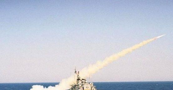 Türk Savunma Sanayisine Yeni Bir Millî Silah Daha