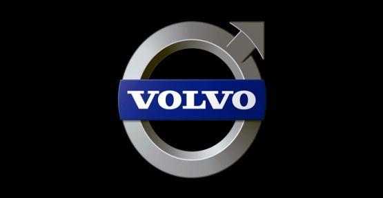 Volvo İyi Bir Marka mı ?