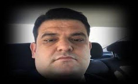 Zafer Kılıç sosyal medya hesabından açıklama yaptı